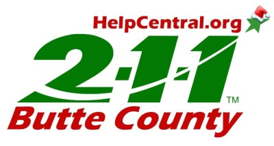 Holiday Butte 2-1-1 Logo