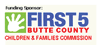 Visit First 5 of Butte County