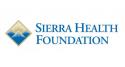 sierra-health