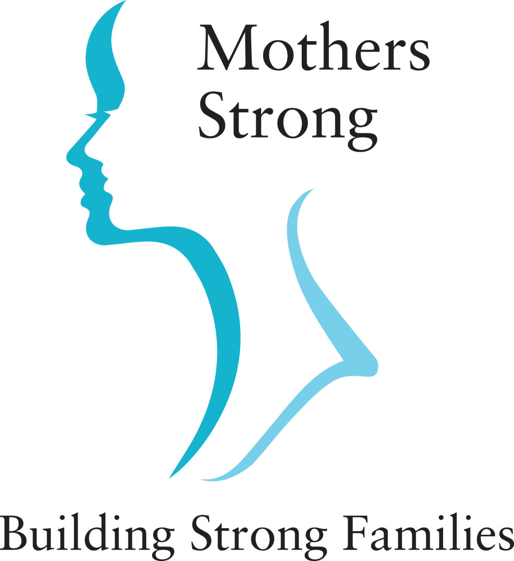 Mothers Strong – Help for Postpartum Depression and Anxiety