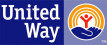 the-united-way